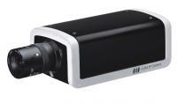 Kamera IP 2 Megapixel - vnitřní, PoE, objektiv 6mm