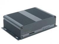 IP videoserver H.264 - 4 kanály D1