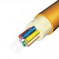 J/A-(ZN)H, CRM, FTTx DROP, 24vl., 9/125, G657A, LSOH, 3mm, KDP