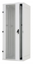 Stojanový rozvaděč 600x600, 15-A66–CAX-A1