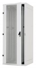 Stojanový rozvaděč 600x600, 22-A66–CAX-A1
