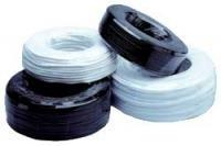 Kabel 4c černý