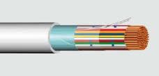 Kabel SYKFY 2x2x0,5
