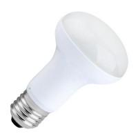 LED 6W, 230V, patice E27, 440lm, 3000K