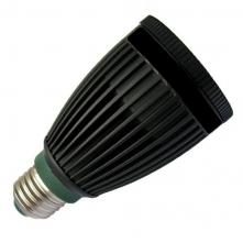 LED žárovka 10W, 230V, patice E27, 800lm, 4000K