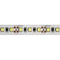 60 LED/m POWER CREE (518,- Kč/m bez DPH), 5m