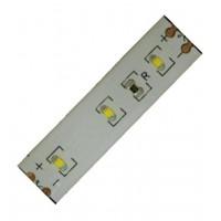 78 LED/m vodotěsný (162,- Kč/m bez DPH), 5m