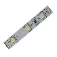 120 LED/m PROFI (389,- Kč/m bez DPH), balení 2,5m