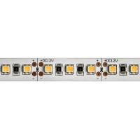 60 LED/m POWER CREE (476,- Kč/m bez DPH), 5m