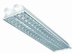 LED Svítidlo vestavné 36W, 3600LM, 6000K