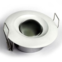 CREE LED 3 downlight 7W