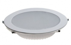 Downlight CREE S-190mm 26W