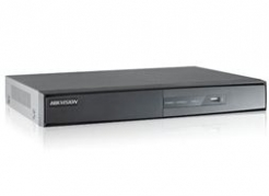 DVR 4. kanál. TURBO HD DS7204HGHI-SH/A