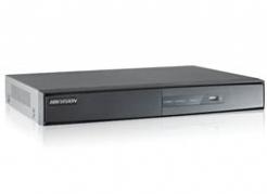 DVR 8. kanál. TURBO HD DS7208HGHI-SH/A